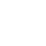 Brident Dental