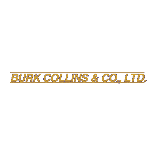 Burk Collins & Co.., LTD