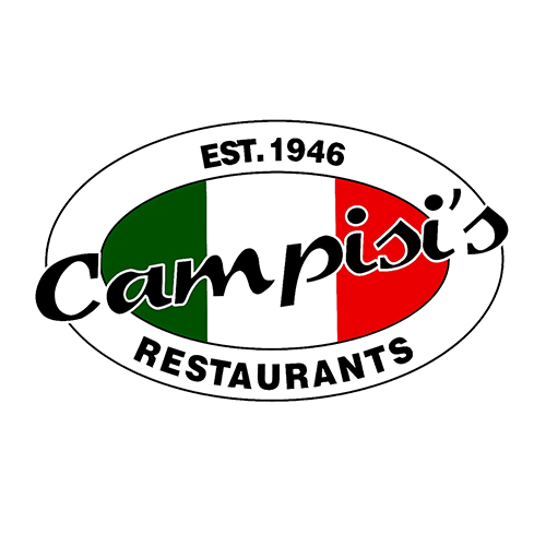 Campisi's Restaurants
