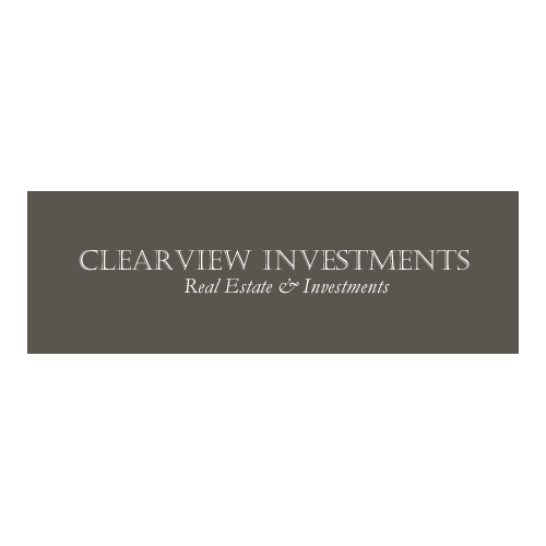 Clearview Investments, LTD