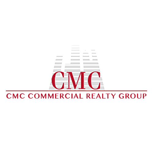 CMC | Commercial Realty Group