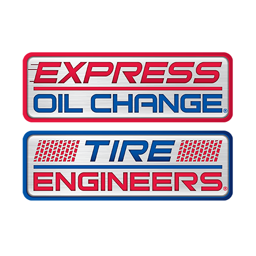 Express Oil Change & Tire Enginners