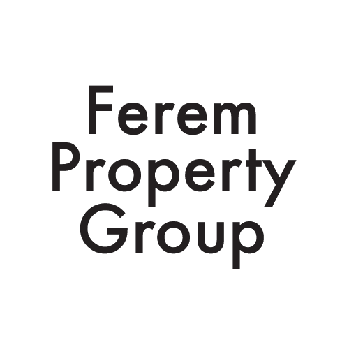 Ferem Proprety Group