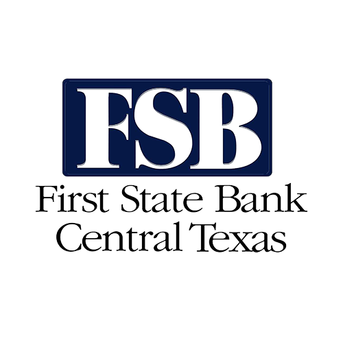 First State Bank of Central Texas