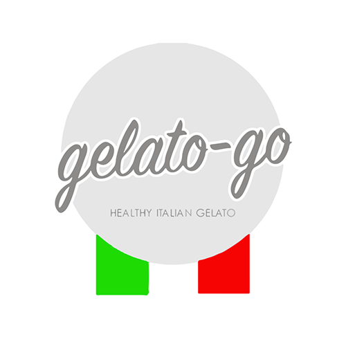 Gelato Go - The Retail Connection