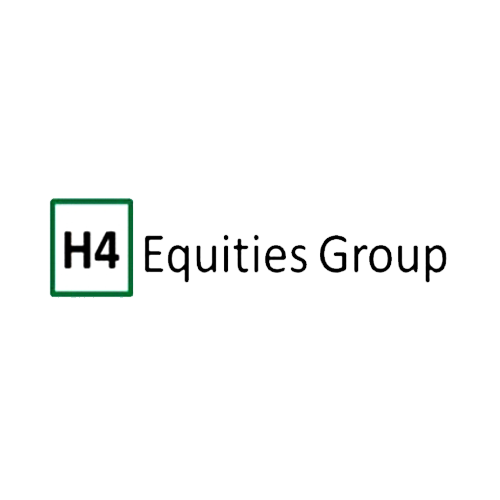 H4-Equities-Group-color