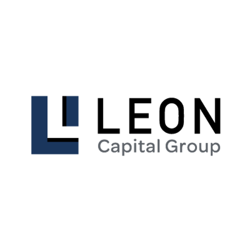 Leon-Capital-Group-color