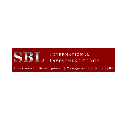 SBL Professional Realty, Inc.