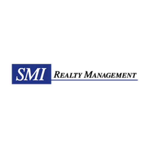 SMI Realty Management