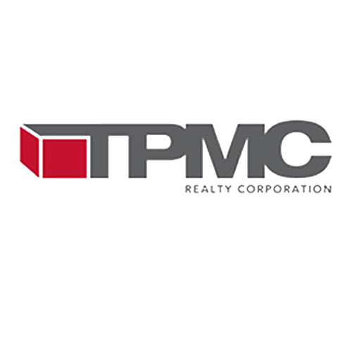 TPMC Realty