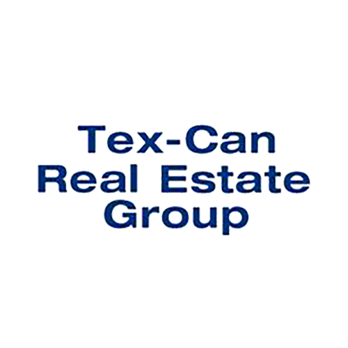 Tex-Can Real Estate Group