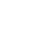 Westdale Real Estate Investments