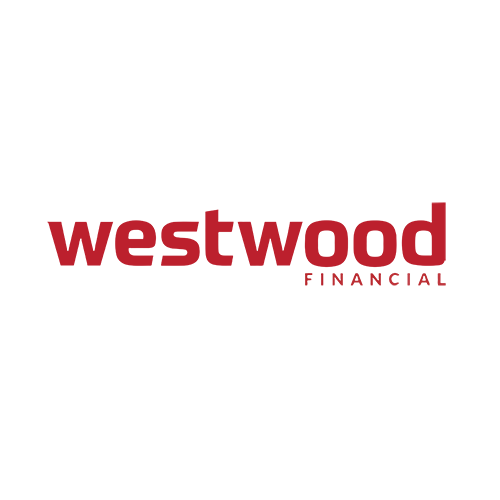 Westwood Financial Corp.