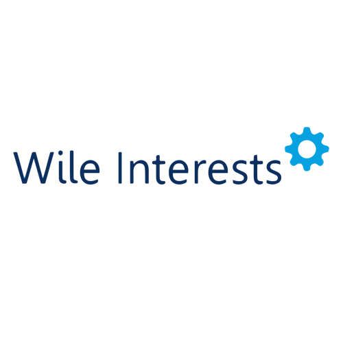 Wile-Interests-color